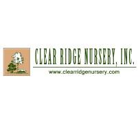 Clear-Ridge