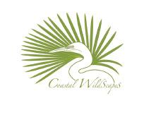 Coastal-Wildscapes