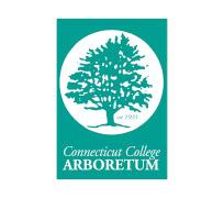 Connecticut-Arboretum