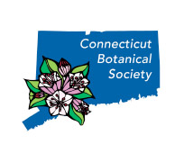 Connecticut-Botanical-Society