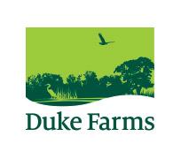 Duke-Farms