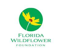 Florida-Wildflower