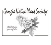 Georgia-Native-Plant-Society