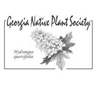 Georgia-Native-Plant-Society
