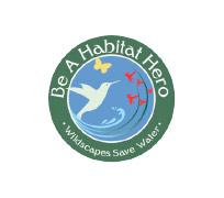 Habitat-Hero