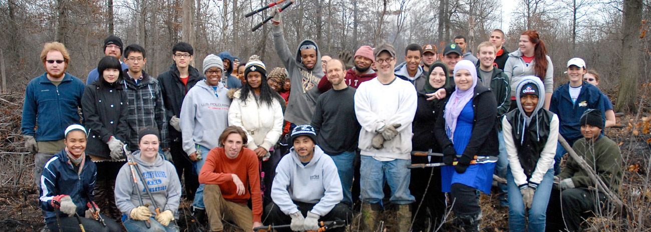 Habitat-Team