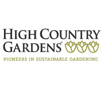 High-Country-Gardens