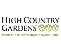 High-Country-Gardens