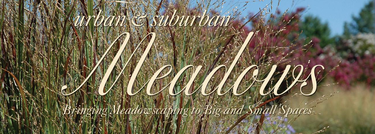 Meadow-title