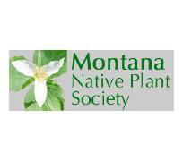 Montana-Native-Plant-Society