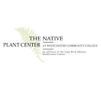 Native-Plant-Center