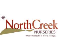 North-Creek