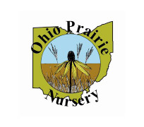 Ohio-Prairie-Nursery