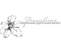 PA-Native-Plant-Society