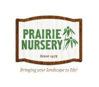 Prairie-Nursery