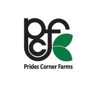 Prides-Corner-Farm