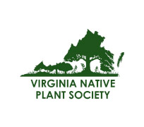 Virginia-Native-Plant-Society