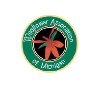 Wildflower-Michigan