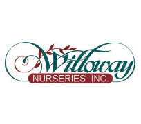 Willoway