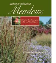 meadows_book