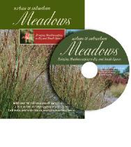 meadows_book_dvd