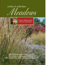 meadows_dvd