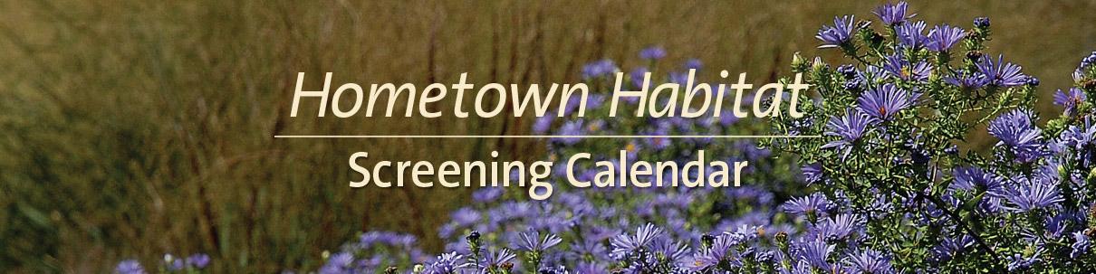 screening-calendar